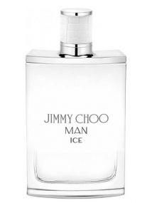 Jimmy Choo Man Ice Eau de Toilette Spray 50ml