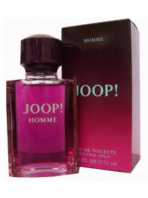Joop! Homme Eau de Toilette Spray 75ml