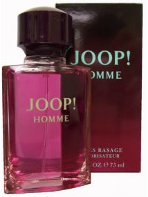 Joop! Homme After Shave Lotion Spray 75ml