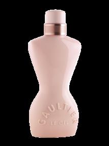 Jean Paul Gaultier Classique Perfumed Shower Gel 200ml