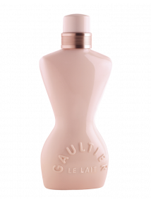 Jean Paul Gaultier Classique Beauty Lotion for the Body 200ml