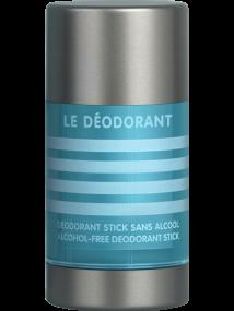 Jean Paul Gaultier Le Male Deodorant Stick 75g