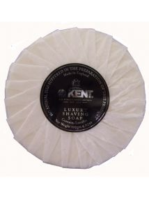 Kent Shaving Soap Refill Bar SB2