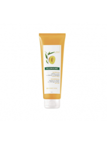 Klorane Nourishing Mango Butter Leave-In Cream 125ml