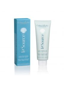 Crabtree & Evelyn La Source Foot & Leg Therapy 100g