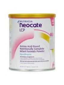 Neocate LCP Pack of 400G (1)