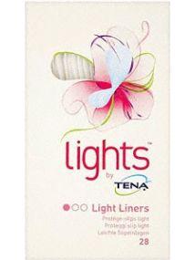 Lights By Tena Light Liner 28S