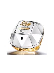 Paco Rabanne Lady Million Lucky Eau de Parfum Spray 30ml