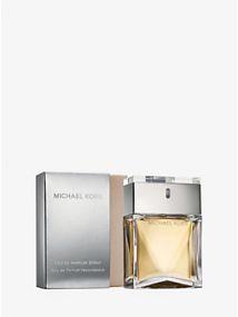 Michael Kors Eau de Parfum Spray 50ml