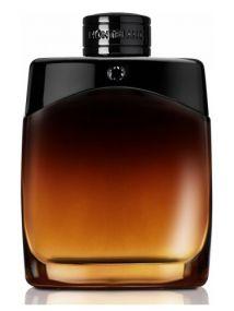 Mont Blanc Legend Night Eau De Parfum 50ml