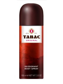 Tabac Original Deodorant Body Spray 150ml