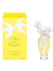 Nina Ricci L'Air du Temps Eau de Parfum Spray 30ml