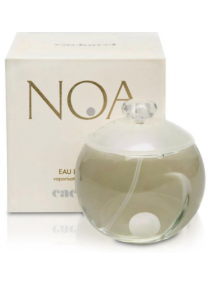 Cacharel Noa Eau de Toilette Spray 100ml