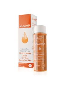 Re-Gen Oil Specialist Skin Treatment 125ml