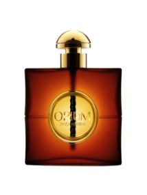 YSL Opium Eau de Parfum Spray 30ml