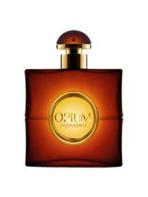 YSL Opium Eau de Toilette Spray 30ml
