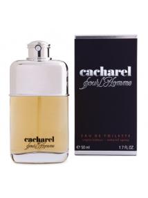 Cacharel Pour L'Homme Eau de Toilette Spray 50ml