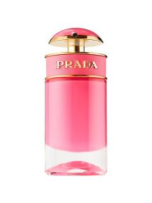Prada Candy Gloss Eau de Toilette Spray 80ml