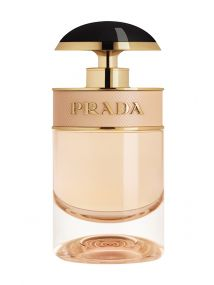 Prada Candy L'Eau Eau de Toilette Spray 30ml