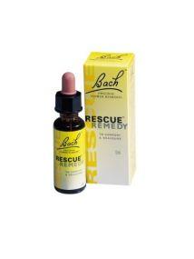 Rescue Remedy 10ml Dropper Bottle