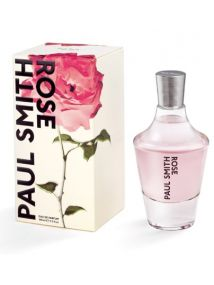 Paul Smith Rose Eau de Parfum Spray 100ml