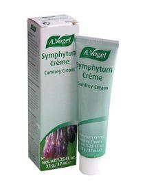A.Vogel Symphytum Comfrey Cream