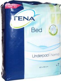 Tena Bed Underpad Normal x7
