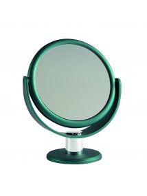 Danielle Soft Touch EMERALD Vanity Mirror D1068EM