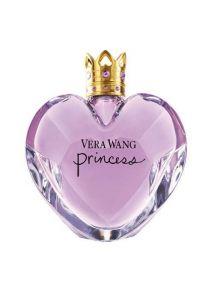 Vera Wang Princess Eau de Toilette Spray 100ml