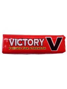 Victory V 15 Lozenges Tube