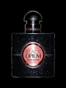 YSL Black Opium Eau de Parfum Spray 50ml