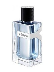 YSL Y Eau de Toilette Spray 60ml