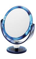 Danielle Mirror