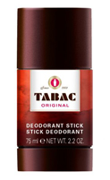 Tabac Deodorant